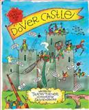 Dover Castle, Turner, Tracey, 1905624387