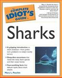 Sharks, Will Garner and Mary Peachin, 0028644387