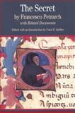 The Secret, Petrarch, Francesco and Petrarch, Francesco, 0312154380