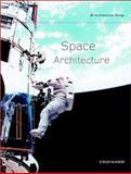 Space Architecture 9780471864387