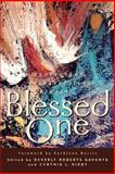 Blessed One : Protestant Perspectives on Mary, , 0664224385