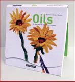 Oils, , 0764144383
