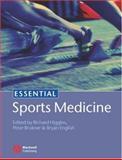 Essential Sports Medicine, , 140511438X