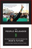 The People Reloaded, , 1935554387