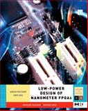 Low-Power Design of Nanometer FPGAs : Architecture and EDA, Anis, Mohab and Hassan, Hassan, 0123744385