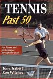 Tennis Past 50, Tony Trabert, 0736034382