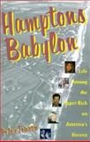 Hamptons Babylon, Peter Fearon, 1559724382