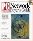 PC Week Network Buyer's Guide, Strategic Resource Systems Staff, 1562764381