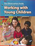 Working with Young Children 7th Edition