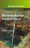 Bioremediation : Methods and Protocols, , 1607614383