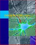 Culturing Nerve Cells, , 0262024381