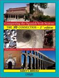 Conquering the Spanish Verb System : The Yo Connection, Minguez, Nancy, 0470474386