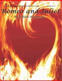 Romeo and Juliet Common Core Aligned Literature Guide, Bowers, Kriten, 0981624383