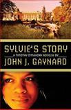 Sylvie's Story, John Gaynard, 1494374382