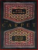 The Carpet, Enza Milanesi, 1552094383