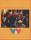 Youth2Youth : 30 Years after Soweto, Mertz, Donald W., 1868144380