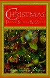 Christmas Poems, Stories and Carols, Random House Value Publishing Staff, 0517124394