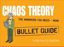 Chaos Theory, Ron Poet, 1444144391