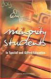 Minority Students in Special and Gifted Education, National Research Council, 0309074398