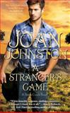 A Stranger's Game, Susan Pierce and Joan Johnston, 0743454391