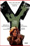 Y the Last Man Book Two