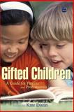 Gifted Children, Kate Distin, 1843104393