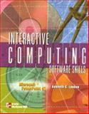 Microsoft PowerPoint 97, Laudon, Kenneth, 0070384398