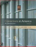 Corrections in America : An Introduction, Allen, Harry E. and Latessa, Edward J., 0135034396