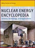 Nuclear Energy Encyclopedia 9780470894392