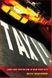 Taxi!, Biju Mathew, 0801474396