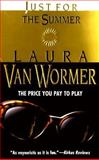 Just for the Summer, Laura Van Wormer, 1551664399