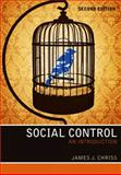 Social Control 2nd Edition
