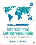 International Entrepreneurship 3rd Edition