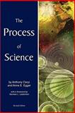 The Process of Science, Visionlearning, 0557614392