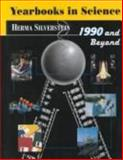 1990 and Beyond, Herma Silverstein, 0805034390