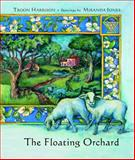 The Floating Orchard, Troon Harrison, 0887764398