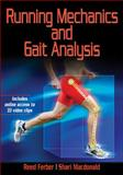 Running Mechanics and Gait Analysis : Enhancing Performance and Injury Prevention, Ferber, Reed and Macdonald, Shari, 1450424392