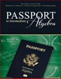 Passport to Intermediate Algebra 2nd Edition