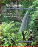 Biodiversity : Exploring Values and Priorities in Conservation, Perlman, Dan L. and Adelson, Glenn, 086542439X