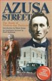 Azusa Street : The Roots of Modern-Day Pentecost, Bartleman, Frank, 0882704397