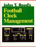 Football Clock Management 9780939224395