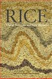 Rice : Global Networks and New Histories, , 1107044391