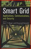Smart Grid 9781118004395