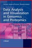 Data Analysis and Visualization in Genomics and Proteomics, , 0470094397