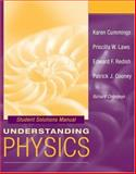 Understanding Physics, Cummings, Karen and Cooney, Patrick J., 0471464392