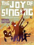 The Joy of Singing, Brenda Rattray, 0571524397