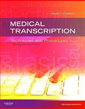 Medical Transcription : Techniques and Procedures, Diehl, Marcy O., 1437704395