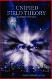 Unified Field Theory, John Atkins, 1847284396