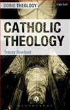 Catholic Theology, Levering, 0567034399