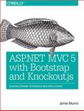 ASP. NET MVC 5 with Bootstrap and Knockout.js 1st Edition